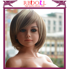new 2016 product idea lovely 26kgs silicone sex doll with drop shipping