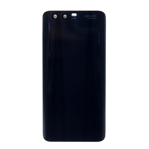 For Huawei Honor 9 Back Glass Battery Cover Rear Door Housing Case Panel For Honor9 Lite Huawei Honor 9 Back Glass Cover Replace Karachi
