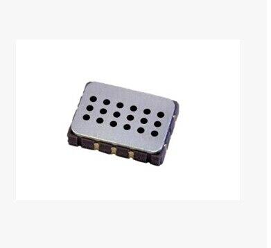 Ozon sensor MS2614 wurde eingestellt, statt modell MS2714, genaue messung.