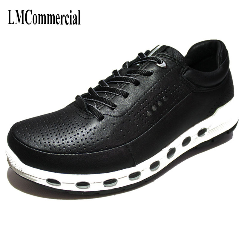 leather big star with a casual shoes treadmills breathable Leisure autumn winter British retro breathable men leather shoes comfortable breathable shoes doug tide set foot casual shoes new autumn winter british retro