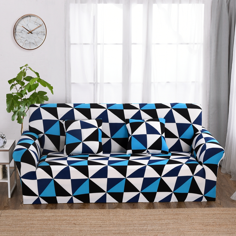 Online Get Cheap Patterned Sofa Covers -Aliexpress.com | Alibaba Group