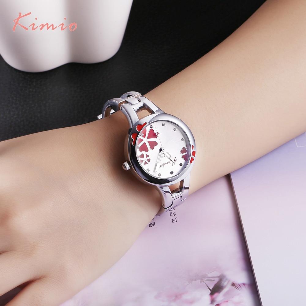 женские часы на алиэкспресс