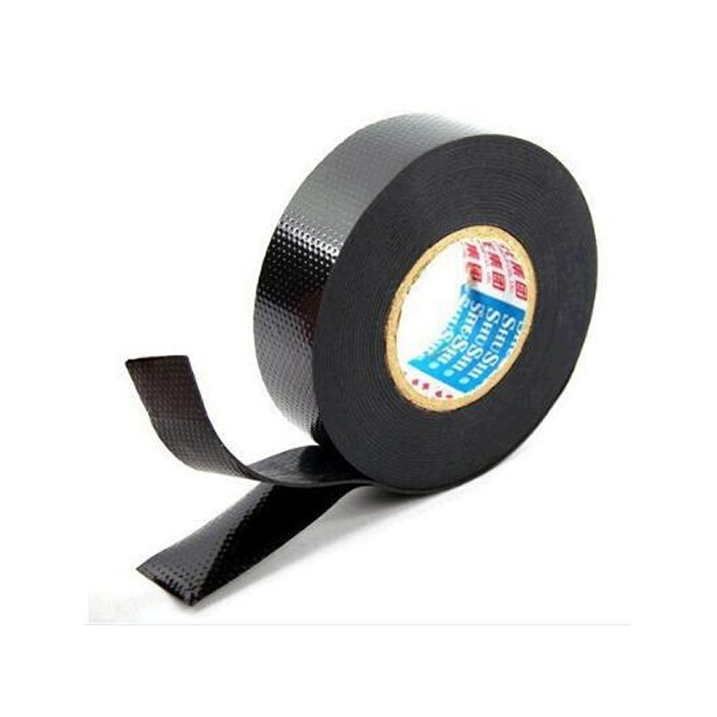 waterproof seam sealing tape, Roll Satellite Self Amalgamating Rubber Sealing Tape Sealing Cable Repair Lead платье seam seam mp002xw18uic