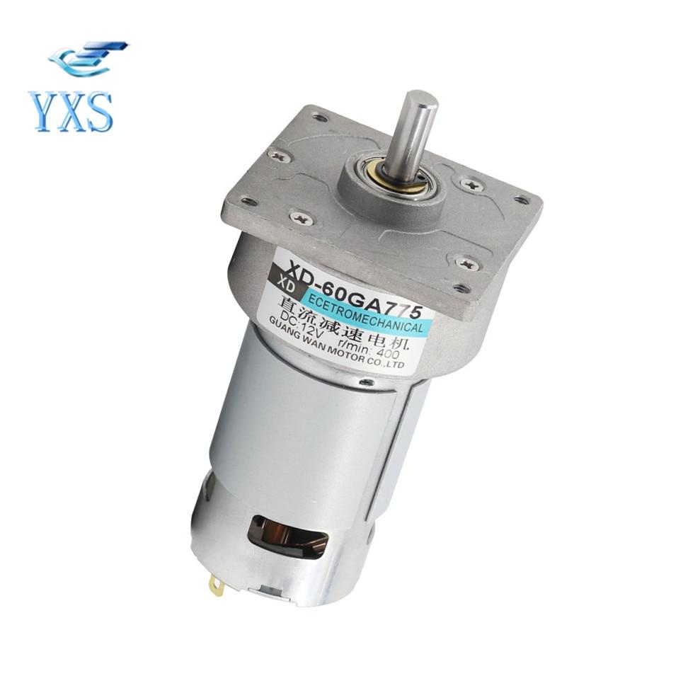 60GA775F DC 24V Micro Speed Reversing Permanent Magnet Motor 10RPM 20RPM 30RPM 60RPM 100RPM 150RPM 200RPM 350RPM 500RPM 750RPM tesys k reversing contactor 3p 3no dc lp2k1201kd lp2 k1201kd 12a 100vdc lp2k1201ld lp2 k1201ld 12a 200vdc coil