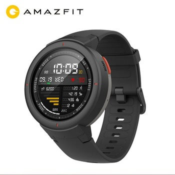 Lenovo Smart Watch S Call Reminding Gesture Photography 5ATM