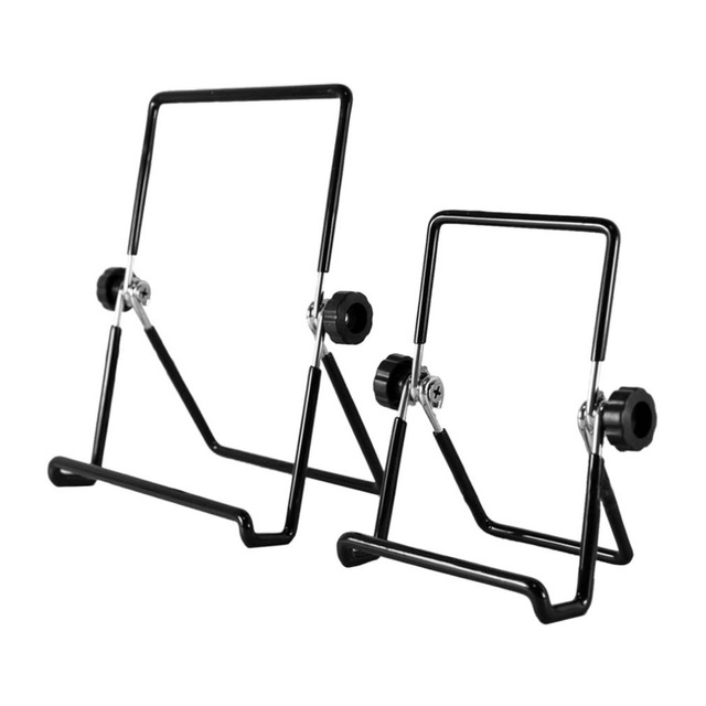 Universal Tablet Stand Metal Support For iPad For Samsung Tablet ...