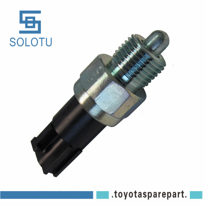 Back Lamp Switch For NAVARA YD25DDTi 32006 7S11A|Car Switches & Relays|   - AliExpress