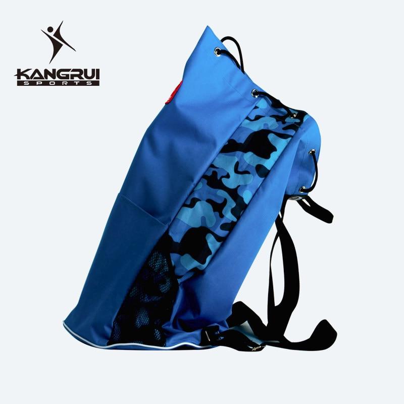 Taekwondo Backpack Bag Martial Arts Basketball Equipment Bag Mma Tkd Karate Taekwondo Train Bag Free Shipping Best Sales 2019 Official