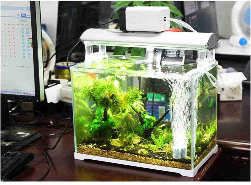 аэратор для аквариума купить