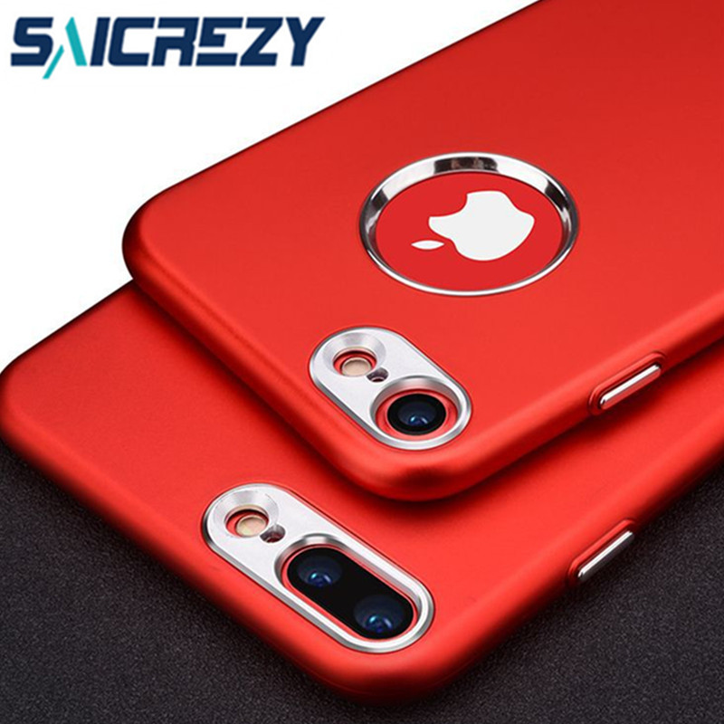 For apple iphone X XR XS Max lens Rear Camera Guard Circle Metal full protect phone Cover Ring Bumper for iphone 5 6 7 8 case