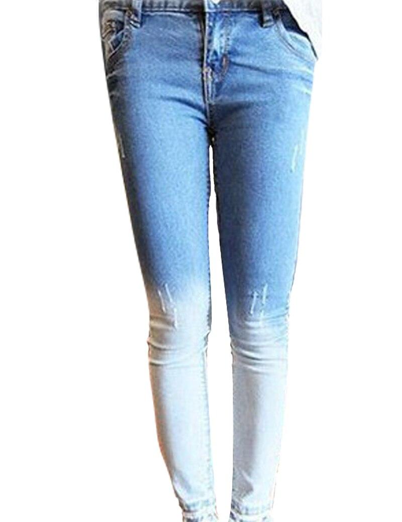 cotton jeans page 21 - denim