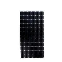 24v 200w Solar Panel 2 Pcs Panneaux Solaire 48v 400w Camping Car Caravane Batery Charger Rv Motorhome Phone LED Lamp Laptop