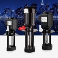 Three Phase 380V Machine Tool Grinder Pump Coolant Pump Circulating Oil Pump Cooling cycle