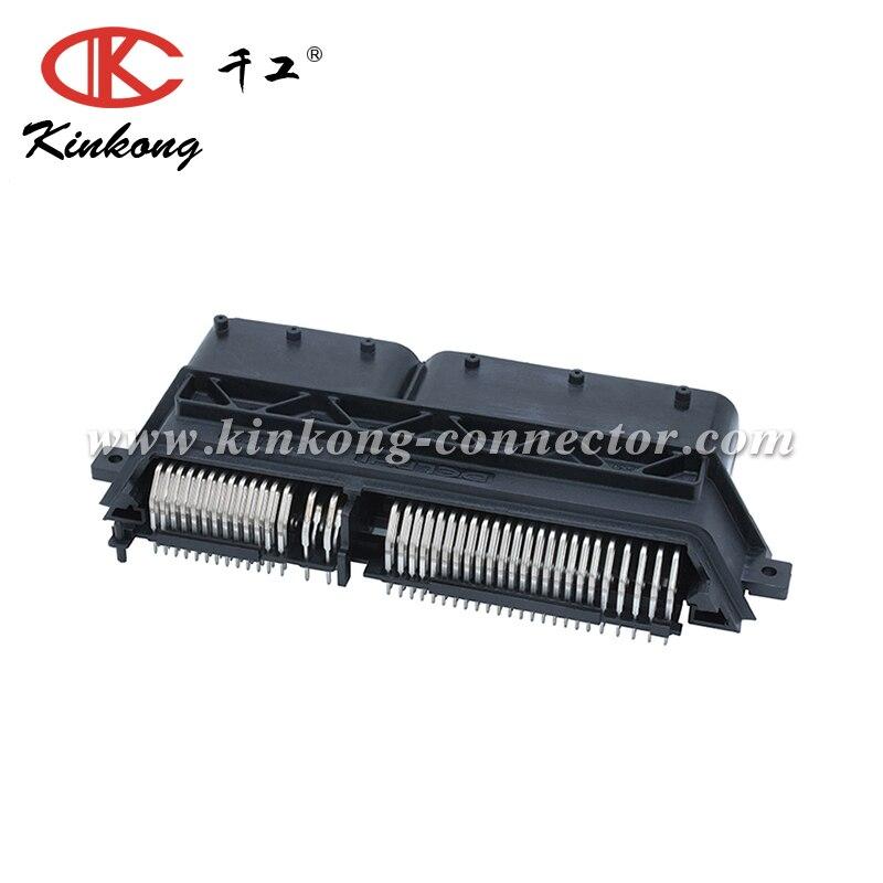 PROGRAMMED KEY PLUG /& PLAY ESCAPE MARINER TRIBUTE V6 ECU MODULE 5L8A-12A650-LD