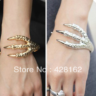 Buy two or more free shipping popular mascot bracelet