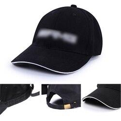 Boné de beisebol de algodão para mercedes benz amg pára-sol chapéu bordado caminhoneiro ao ar livre sunbonnet masculino feminino proteção uv