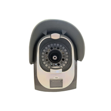 все цены на HONKON TC20plus mega-pixel portable skin analyzer machine онлайн