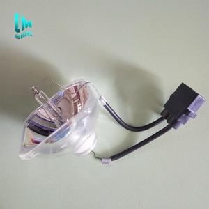 Image 2 - Para ELPLP69 V13H010L69 lámpara de proyector para epson EH TW8000 EH TW9500C HC5010 PowerLite de cine en casa 5020UB 5010, 6010