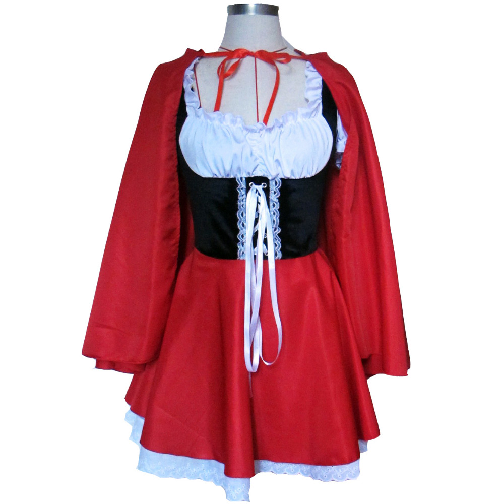 Material Object Photo Plus Size S 4Xl Costume Adult Little -7890