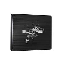 Suntrsi Hot Sale 2 5 Sata Solid State Drive S660ST 60G 120G Hard Drive Disk 240G
