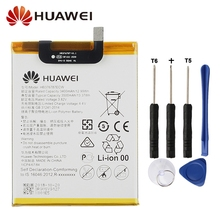 Original Replacement Battery HB376787ECW For Huawei Honor V8 Authentic Phone 3500mAh