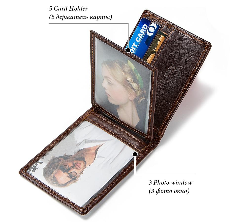 mannen-wallets-coffee_05