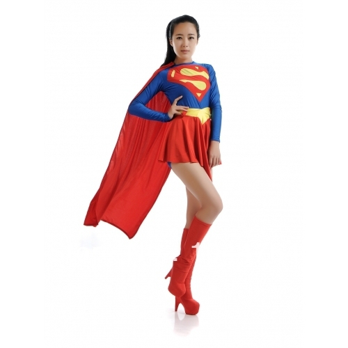 Wonder Woman Costume - Womens Size S/M Cosplay Halloween B vs S Style NEW! Corset and skirt New With Tags Corset is M Skirt is S/M Both are NEw With Tags Don't miss this deal!! Thank you for shopping Wonder Woman Cosplay Diana Costume Adult Sexy Halloween Fancy Dress Super Hero.