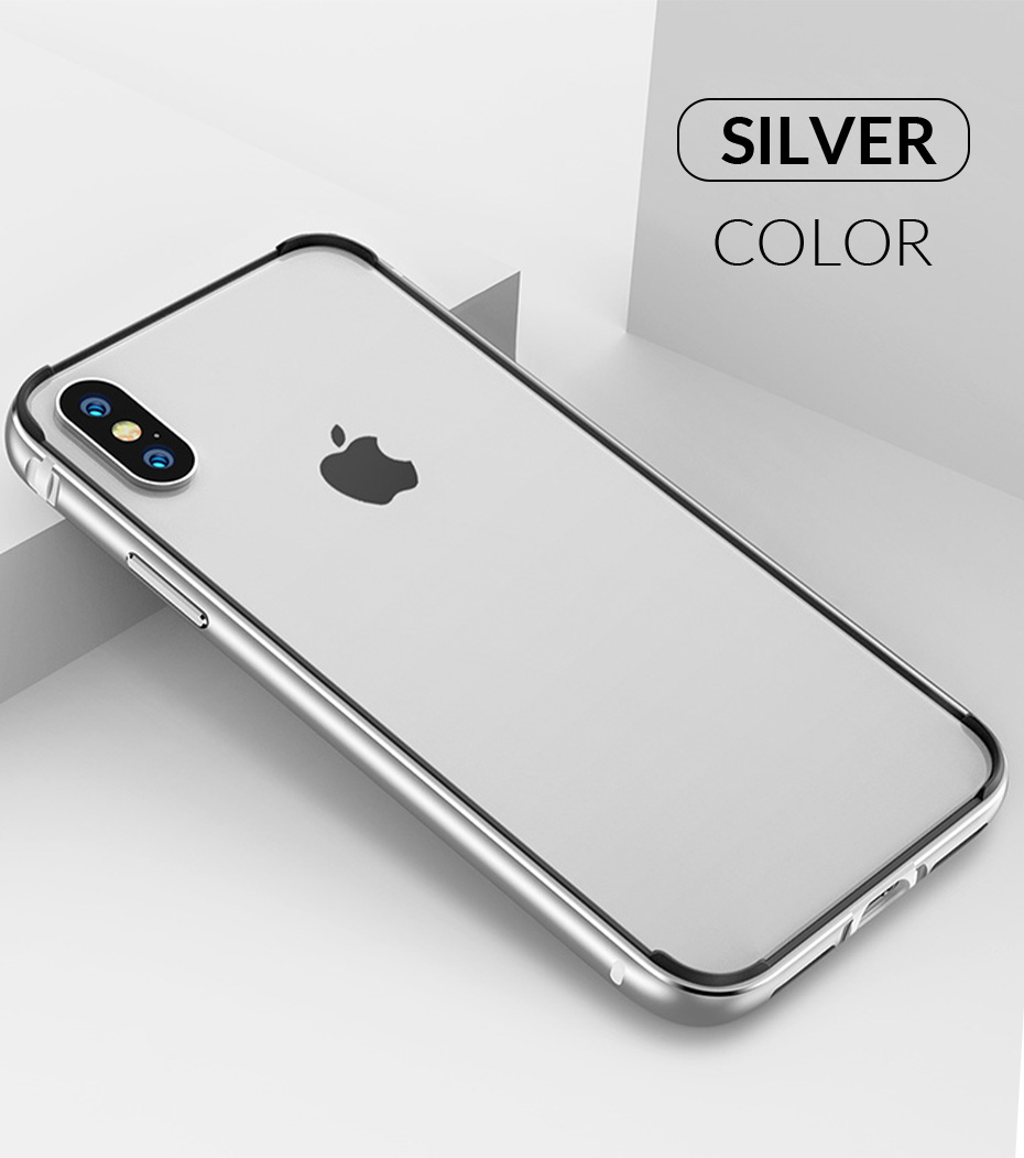 Metal-bumper-case-for-iphone-x-xs-max_14