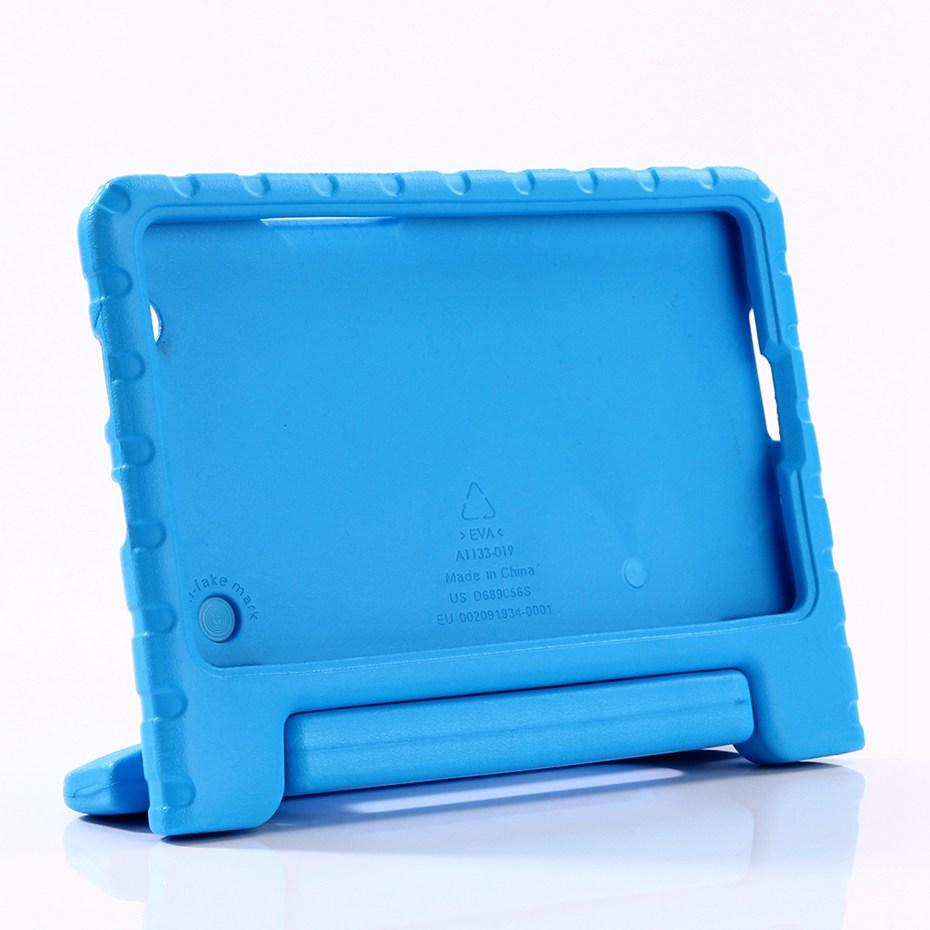 kaitseümbris Huawei MediaPad M3 8,4-tollise tahvelarvutiga Shock - Tahvelarvutite tarvikud - Foto 3