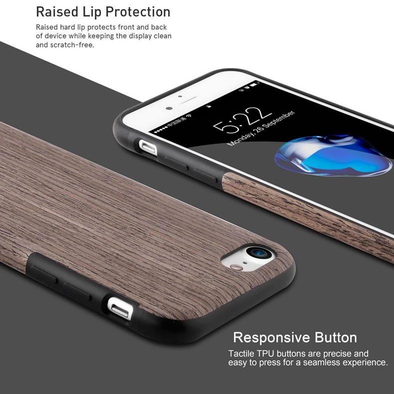 iPhone 7 Wood Case (10)