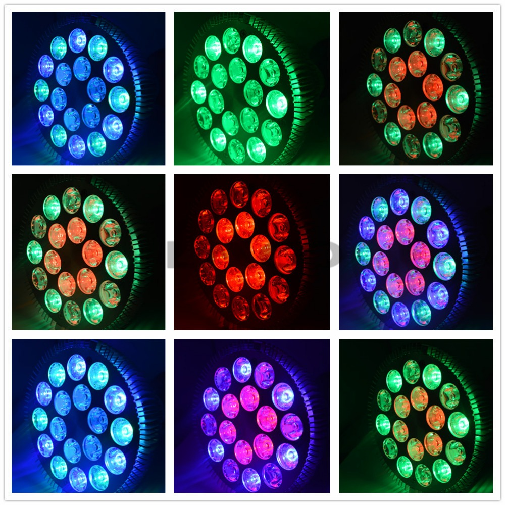 18 watt par38 e27 dimmbare rgb led strahler 16 farbwechsel led 18 watt par38 e27 dimmbare rgb led strahler 16 farbwechsel led glhbirne mit fernbedienung lampe fr home party dekoration in 18 watt par38 e27 dimmbare rgb parisarafo Gallery