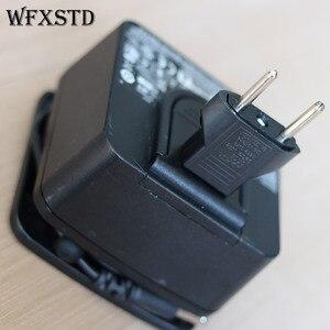 Image 4 - משמש 20V PSM41R200 PSM41R200 95PS 030 CD 1 מחשב נייד כוח מטען עבור bose SoundDock נייד SoundLink אוויר השני טעינת מתאם