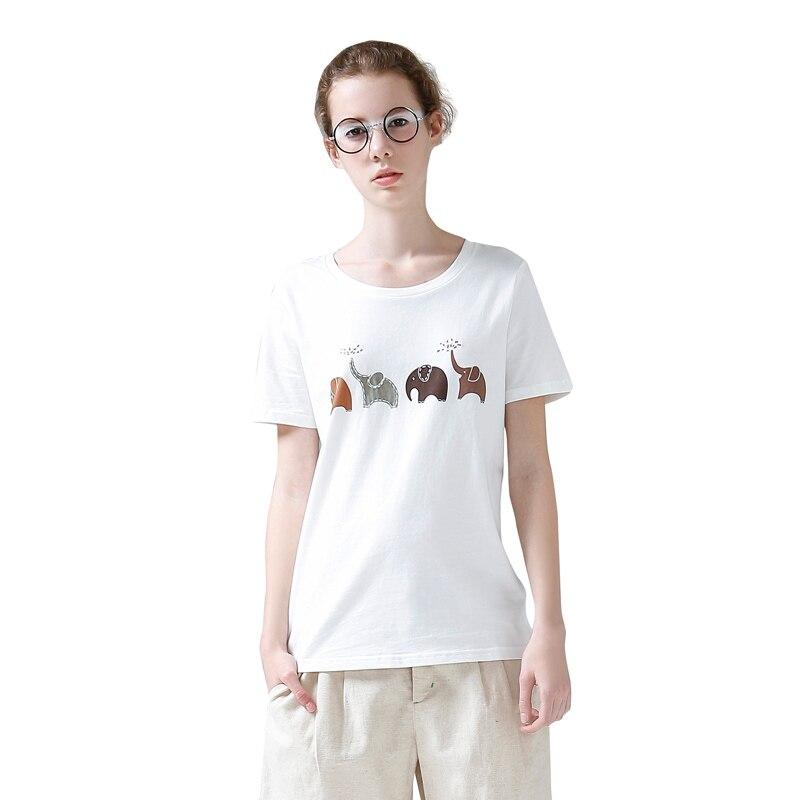 юелая с принтом футболка свободная купить на алиэкспресс