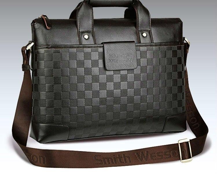 Online Get Cheap Men Computer Bag -Aliexpress.com | Alibaba Group