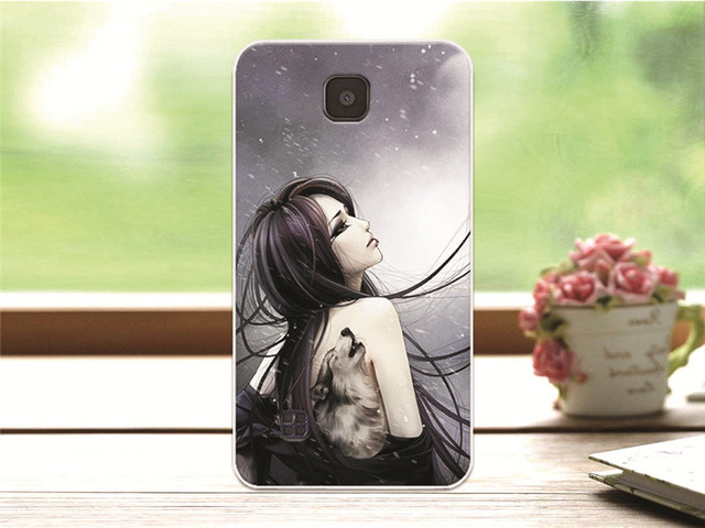 For LG K3 4G O22 Lg phone 5c56bafd00fb7