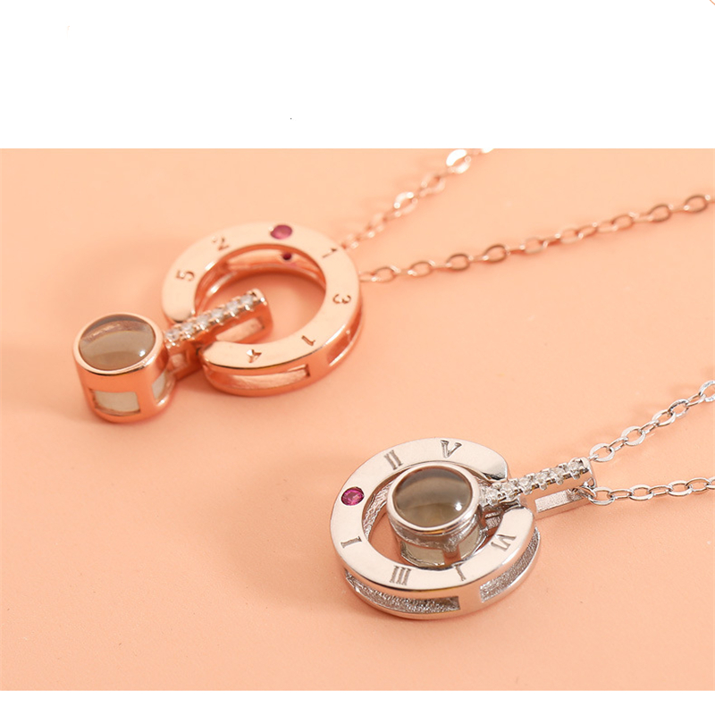 Rose-Gold-Silver-100-languages-I-love-you-Projection-Pendant-Necklace-Romantic-Love-Memory-Wedding-Necklace (4)