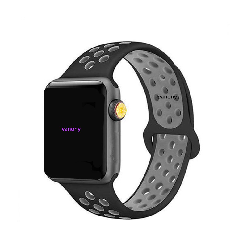Bluetooth Smart watches for men for samsung watch pulsera actividad support call message reminder VS IWO 6 IWO 5 IWO 3