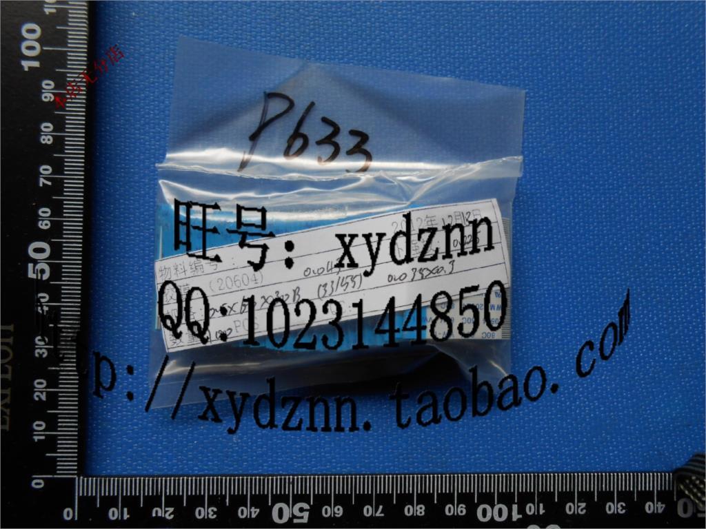 FFC 0.5pitch 60pin 30mm long type B Flexible Flat Cable For TTL LCD DVD Computer Printer AWM 80C 60V VW-1