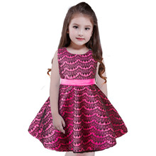 Elegant-Girls-Lace-Dress-Children-Clothing-Party-Evening-Dresses-For-Girl-Vestidos-Kids-Princess-Belt-Ball.jpg_640x640