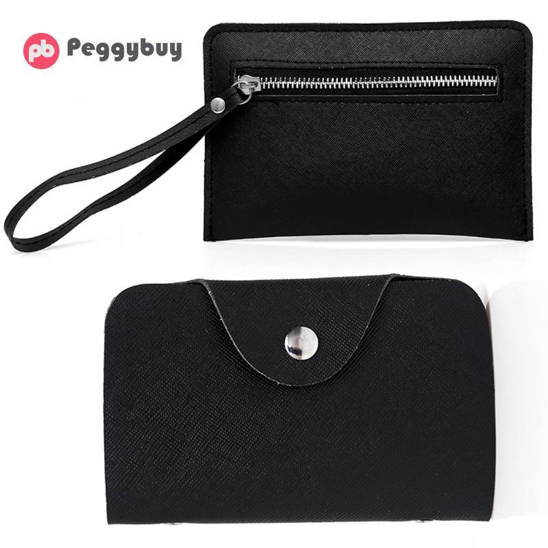 f8ae3fe367 3Pcs Set Small Women Backpack for Teenager Girls Pu Leather School Bags  Black Shoulder Bag Purse Female Backpack Mini Sac A Dos Tags