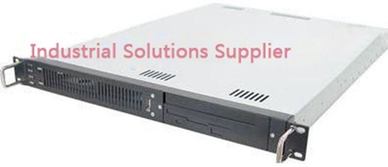Здесь можно купить   NEW 1u-600 industrial computer case mount server computer case monitor computer case Инструменты