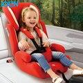 Высокое качество Детей детское автокресло детское автокресло крышка ребенка автомобиля безопасность Путешествия мест для 1 до 3 лет дети подушки сиденья