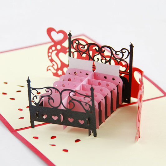 Beautiful Valentine Cards PromotionShop for Promotional Beautiful – Beautiful Valentine Cards