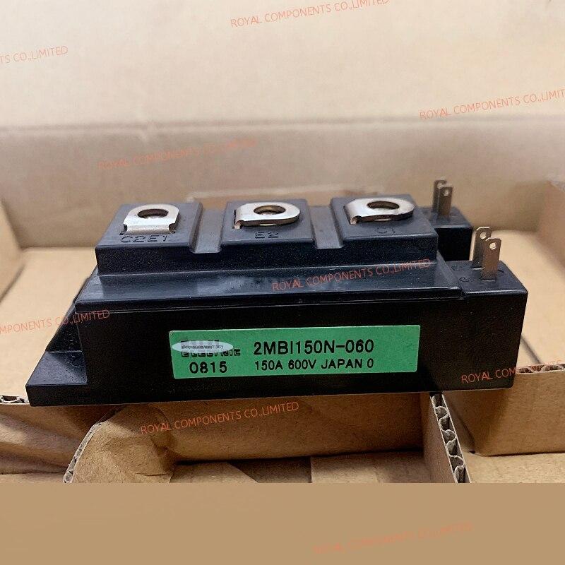 2MBI150N-060