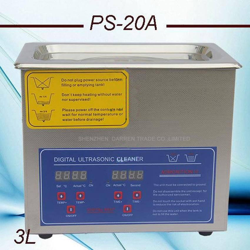 1PC globe AC110V / 220V 120W թվային - Կենցաղային տեխնիկա - Լուսանկար 2