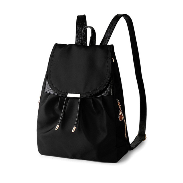 739791fe09 Stylish Cute Small Girl School Backpack Fashion 2016 Luxury Brand Designer  Backpack for Teenagers Girls Backpack