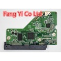 Free shipping HDD PCB for Westem Digital/Logic Board/2060-771945-001 REV A ,771945-101,771945-E01,771945-601,771945-F01/WD20EURX