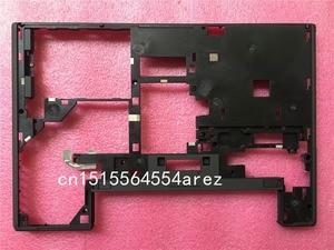 Image 5 - Ordinateur portable Lenovo ThinkPad T440P, écran LCD arrière/lunette LCD, repose mains, couvercle de Base, couverture de mémoire, Support AP0SQ000100