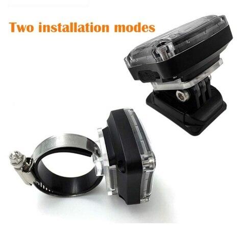 motocicleta tpms sistema de monitoramento pressao dos