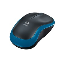 Logitech M185 2.4G Wireless Mouse